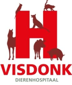 Logo_Visdonk_2019_website