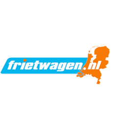 Frietwagen